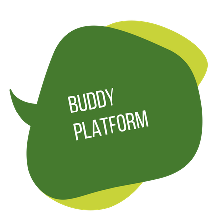 Buddy Platform